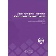 Língua Portuguesa - Fonética e Fonologia do Português