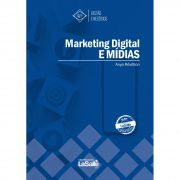 Marketing Digital e Mídias