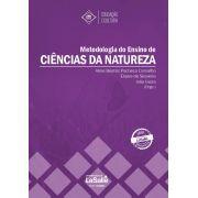Metodologia do Ensino de Ciências da Natureza