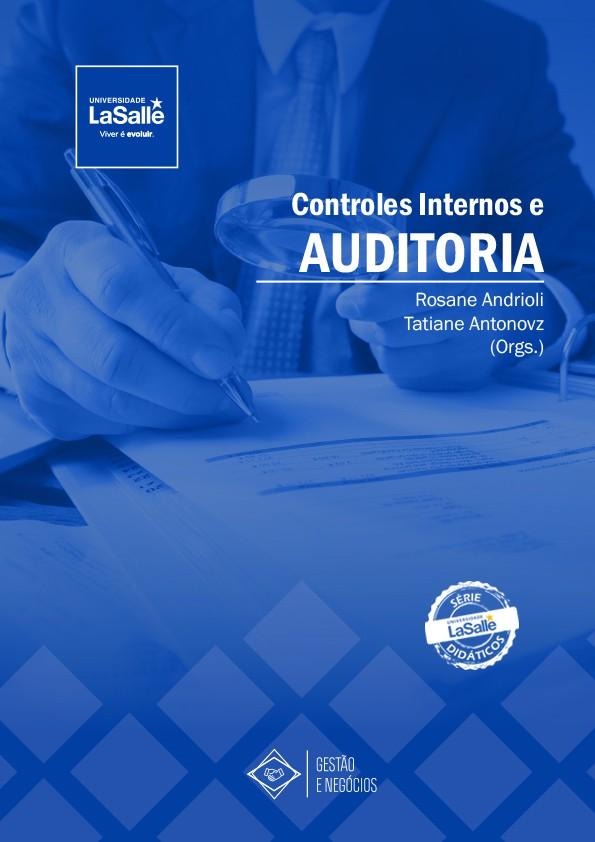 Controles Internos e Auditoria