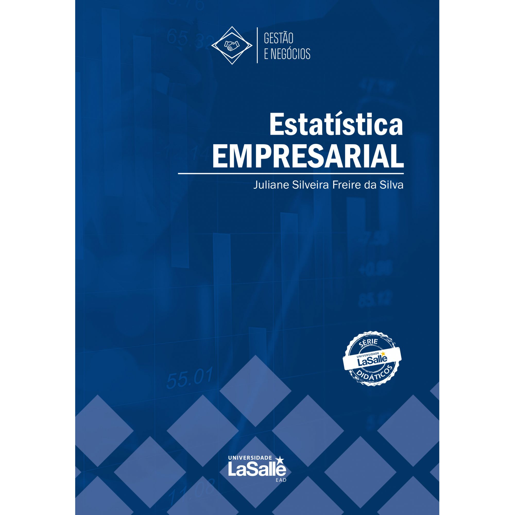 Estatística Empresarial