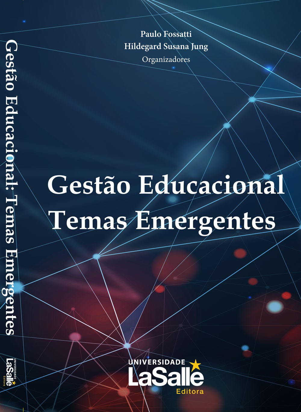 Gestão educacional: temas emergentes
