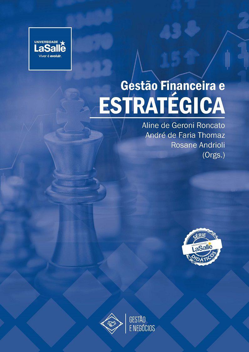 Gestão Financeira e Estratégica