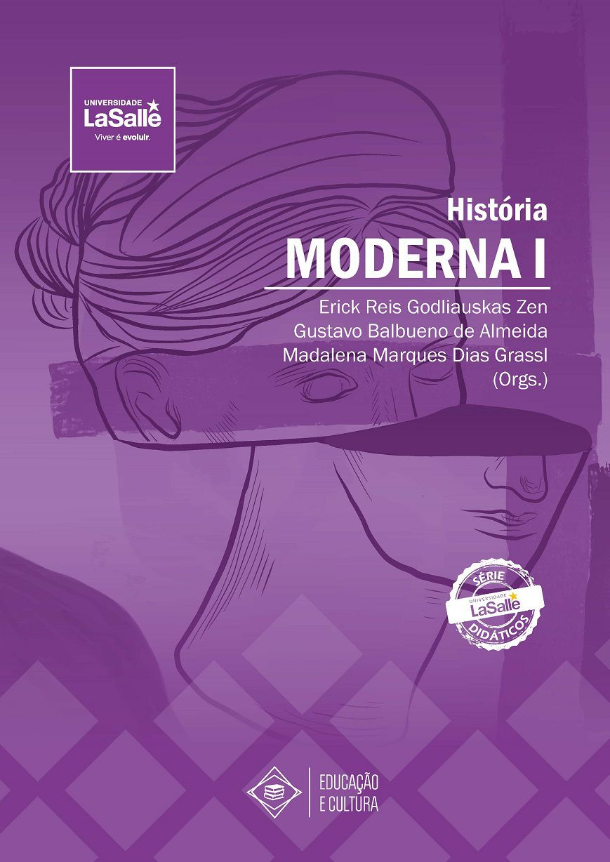 História Moderna I