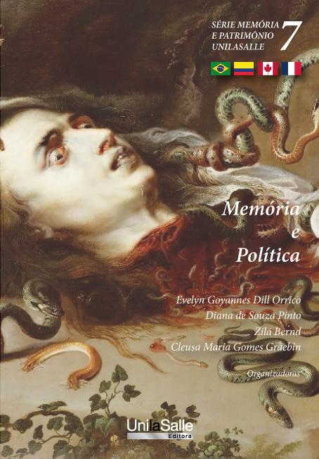 Memória e Política