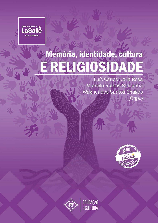 Memória, Identidade, Cultura e Religiosidade