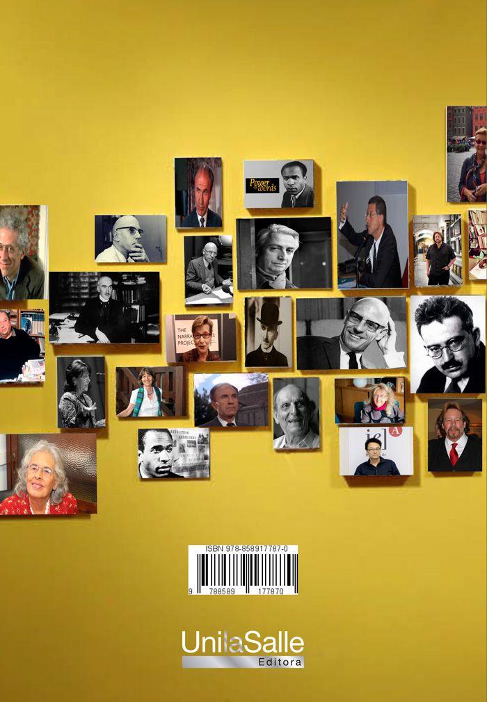 Memória social: revisitando autores e conceitos