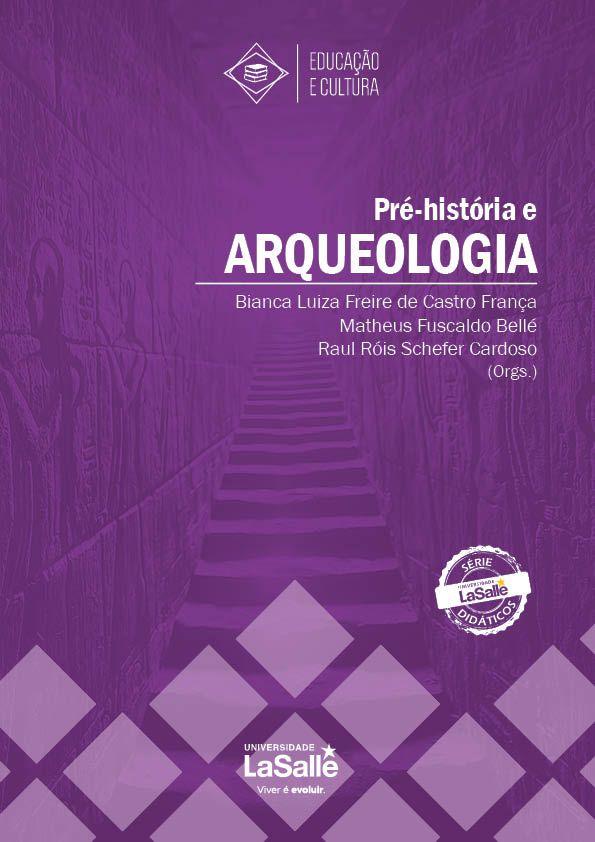 Pré-História e Arqueologia