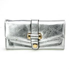 Carteira Silver