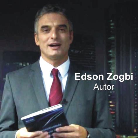 Videocurso Online: 10 ATITUDES EFICAZES PARA CONQUISTAR E MANTER CLIENTES - Edson Zogbi  - Videocurso Commit