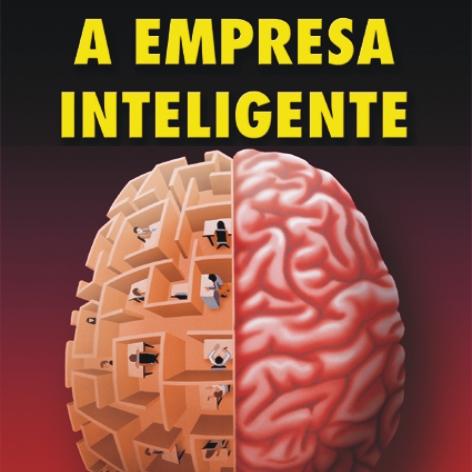 Videocurso Online: A EMPRESA INTELIGENTE - Eduardo Botelho  - Videocurso Commit