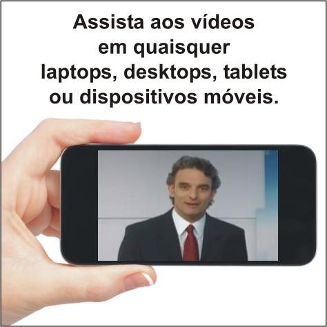 Série Inovação Varejista: ATENDIMENTO E SERVIÇOS - Edson Zogbi  - Videocurso Commit