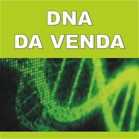 Videocurso Online: DNA DA VENDA - Marcelo Ortega  - Videocurso Commit