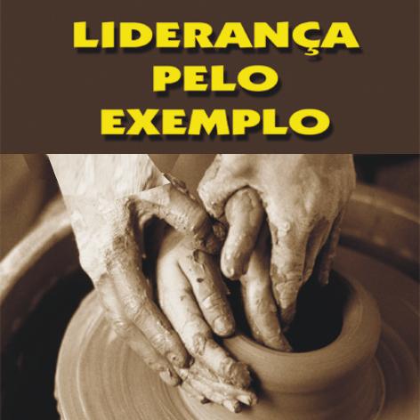 Videocurso Online: LIDERANÇA PELO EXEMPLO - Luiz Marins  - Videocurso Commit