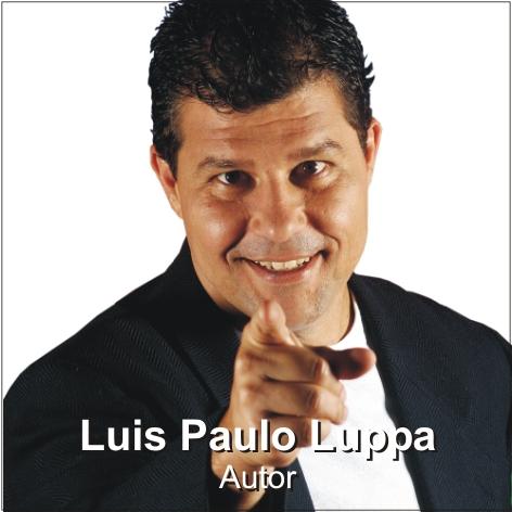 Videocurso Online: MANIA DE VENDER - Luis Paulo Luppa  - Videocurso Commit
