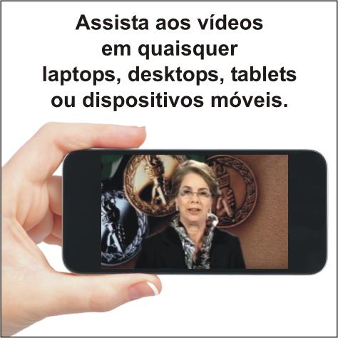 Videocurso Online: NEGOCIAÇÃO DE PREÇO X VALOR - Sirley Garoli  - Videocurso Commit