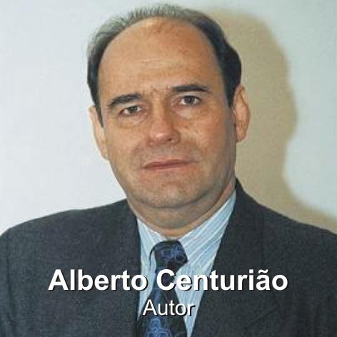 Videocurso Online: OBJEÇÕES, O CAMINHO DAS PEDRAS - Alberto Centurião  - Videocurso Commit