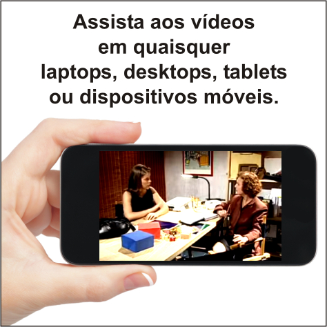 Videocurso Online: PÓS-VENDA: UMA VENDA APÓS A OUTRA - Luiz Marins  - Videocurso Commit