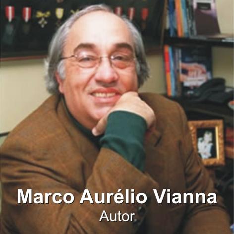 """Videocurso Online: TIRE O """"S"""" DA CRISE, CRIE! - Marco Aurélio Vianna  - Videocurso Commit"""
