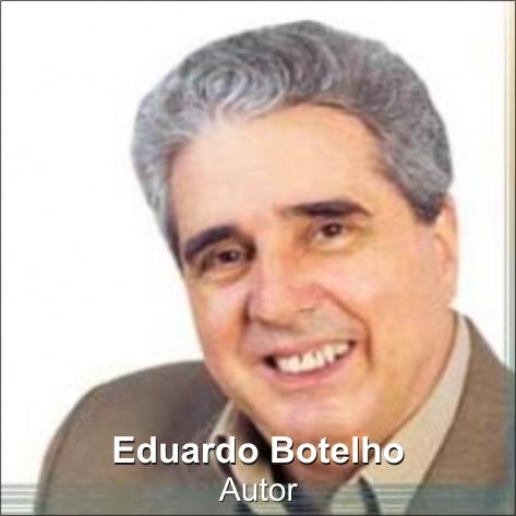 Videocurso Online: Curso em Vendas nº04 - 10 DICAS PARA O AUTOTREINAMENTO EM VENDAS - Eduardo Botelho  - Videocurso Commit