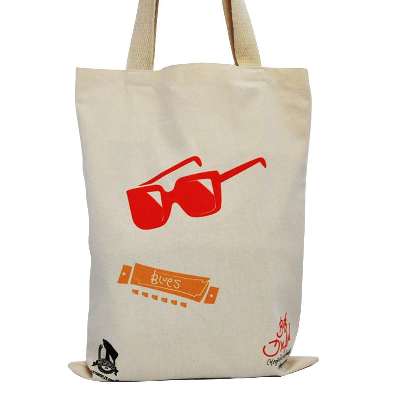 Ecobag para 2 growlers - Coleção Rock'n'Growler - Bob Dylan