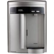Filtro Purificador de Água IBBL FR600 Expert Prata 110v