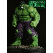 Bowen Designs Hulk Variant website Exclusive