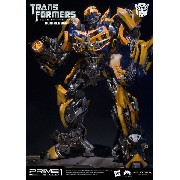 Sideshow Collectibles - Prime 1 Studio Bumblebee