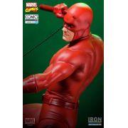 Iron Studios Demolidor Daredevil 1/10 Art Scale