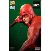 Iron Studios Demolidor Daredevil 1/10 Art Scale EXclusivo