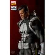 Iron Studios Justiceiro Punisher 1/10 Art Scale