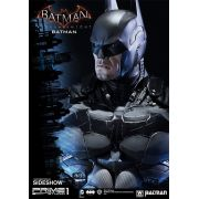 Sideshow Collectibles Prime 1 Studio Arkham Batman Statue