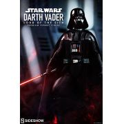 Sideshow Darth Vader � Lord of the Sith Premium Format - Star Wars