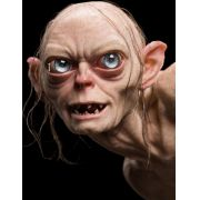 WETA MASTERS COLLECTION - GOLLUM  - Limited Edition of 589