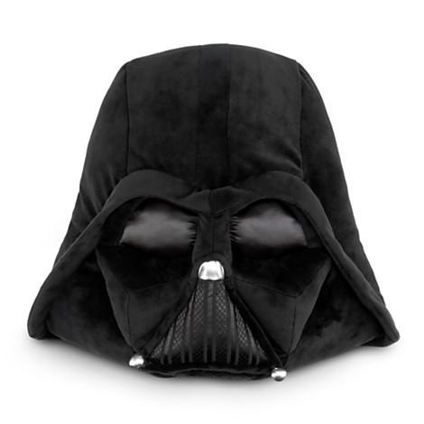Darth Vader Almofada de Pelúcia  - Movie Freaks Collectibles