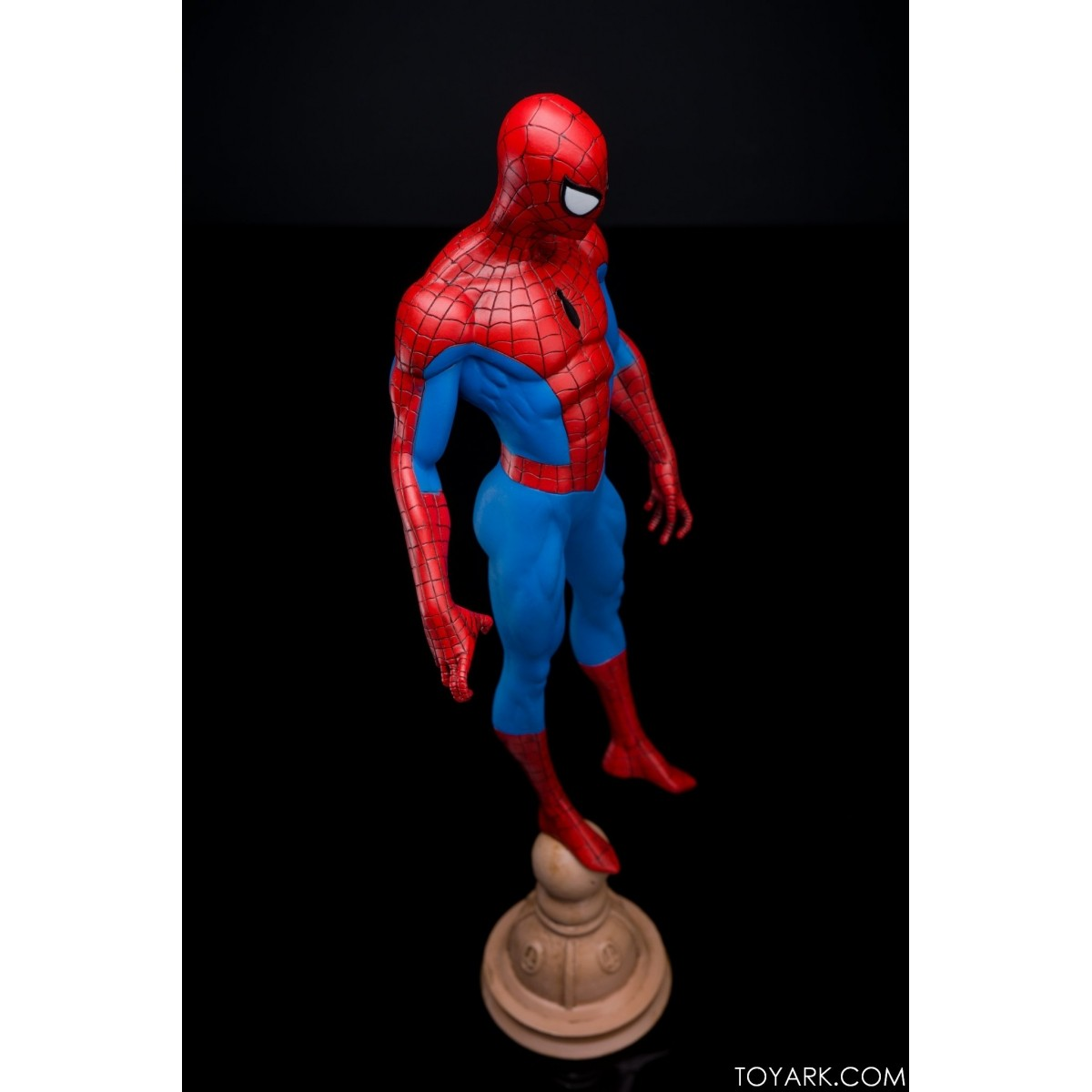 Diamond Select Marvel Gallery Statue - Homem Aranha  - Movie Freaks Collectibles