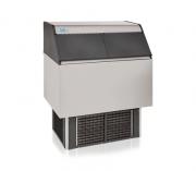 Máquina de gelo em cubo - EGC 150A