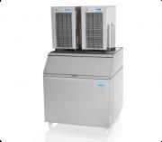 Máquina de gelo em escama - EGE 600 M/180