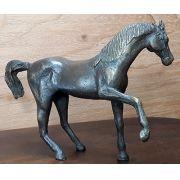 Cavalo inglês pequeno (1peça)