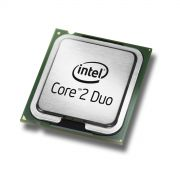 Processador Intel Core 2 Duo E4300 1,80Ghz 2M 800MHz - Socket 775 - Seminovo
