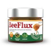 BEEFLUX - MEL, PRÓPOLIS E AGRIÃO 200g