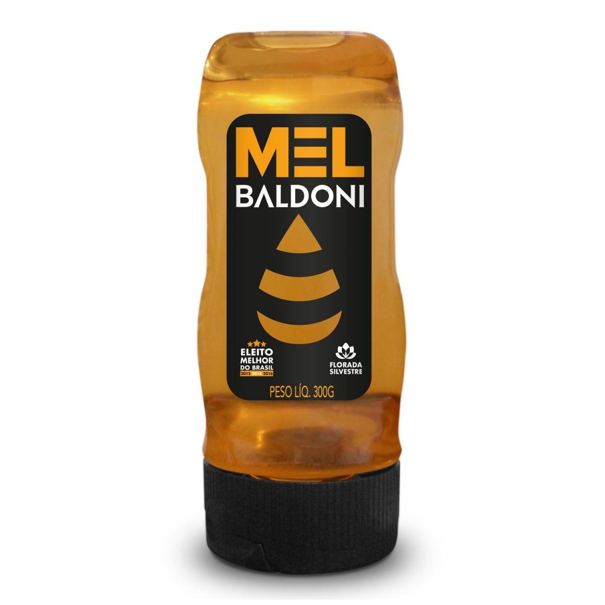 MEL BALDONI BISNAGA DSC 300G