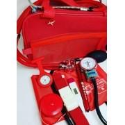 Kit Red Heart