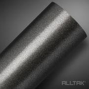 Vinil Adesivo Ultra Flake larg 1,22m