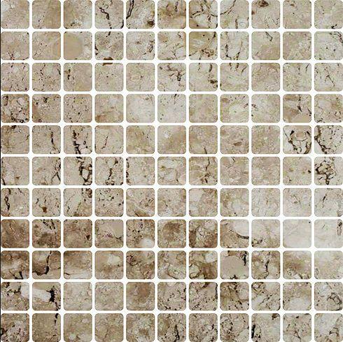 Adesivo Pastilha Pedras RevestMax