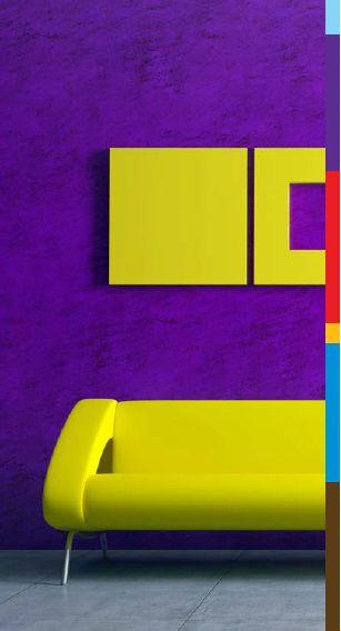 Contact colorido 0,45cm x 25m