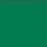Verde Bandeira Gold