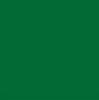 Verde Bandeira Hidrocobertura