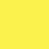 Amarelo Limão Hidrocobertura