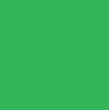 Verde Claro Hidrocobertura